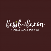 Logos_Basil and Bacon