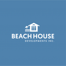 Logos_Beach House Developments