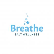 Logos_Breathe