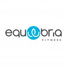 Logos_Equilibria