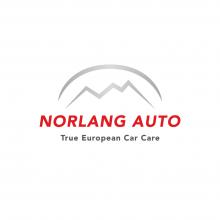 Logos_Norlang Auto