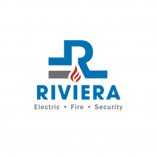 Logos_Riviera Electric