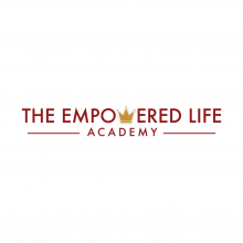 Logos_The Empowered Life