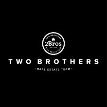 Logos_Two Brothers