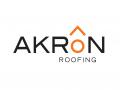 Logos_AKRoN