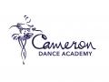 Logos_Cameron Dance Academy
