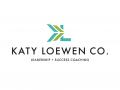 Logos_Katy Loewen