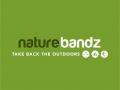 Logos_Nature Bandz