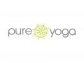 Logos_Pure Yoga