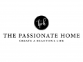 Logos_The Passionate Home