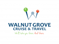 Logos_Walnut Grove Travel