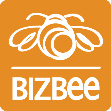 Biz to the bee ya'll