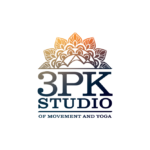 Logo Design, Logos, Bizbee Creative, Vancouver, Langley Logo Designer, Graphic Design, Branding